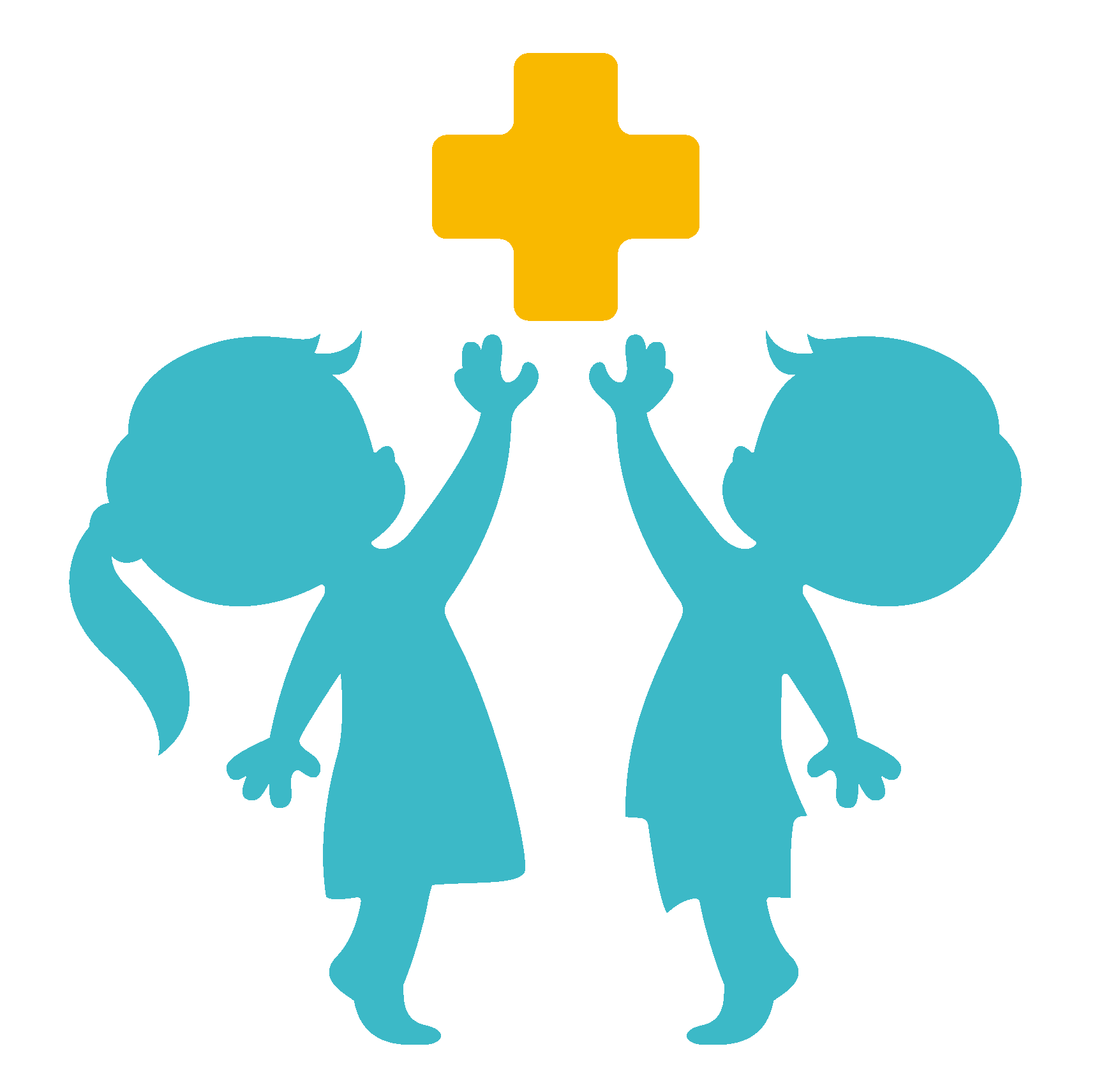Kinderarzt-praxis Büttner